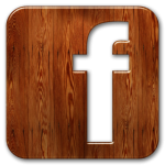 facebook-logo-square-wood-150x150