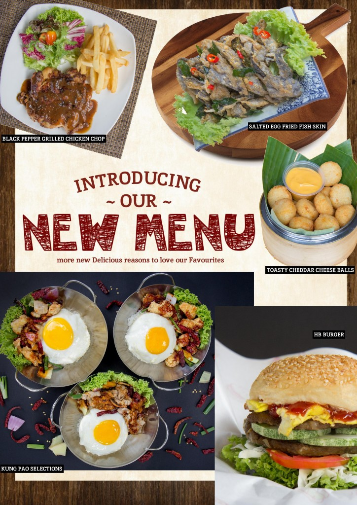 Intro new menu-page-001