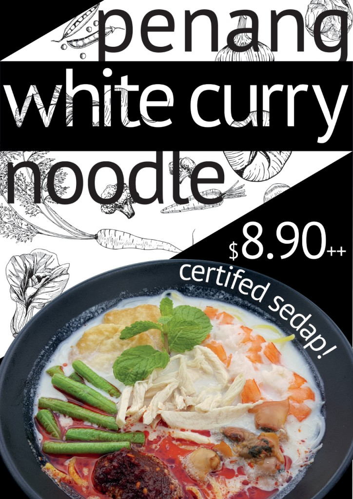 penang white curry-01_preview